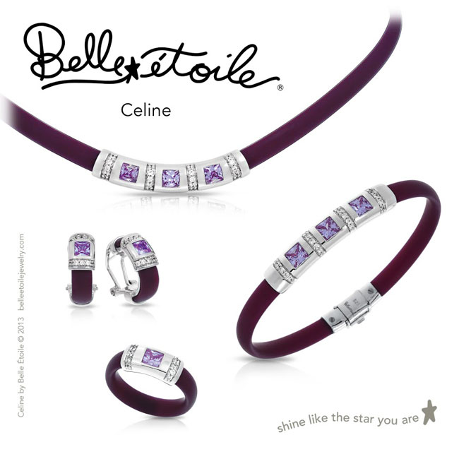 Belle Etoile - Unknown01.jpg - brand name designer jewelry in Athens, Georgia