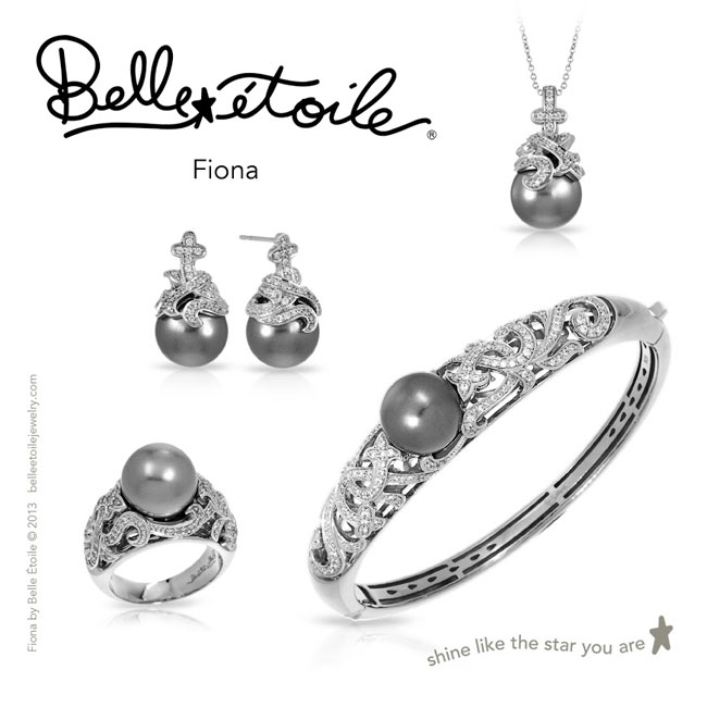 Belle Etoile - Unknown03.jpg - brand name designer jewelry in Athens, Georgia