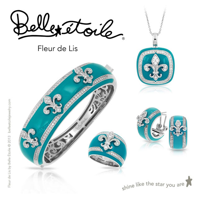 Belle Etoile - Unknown06.jpg - brand name designer jewelry in Athens, Georgia