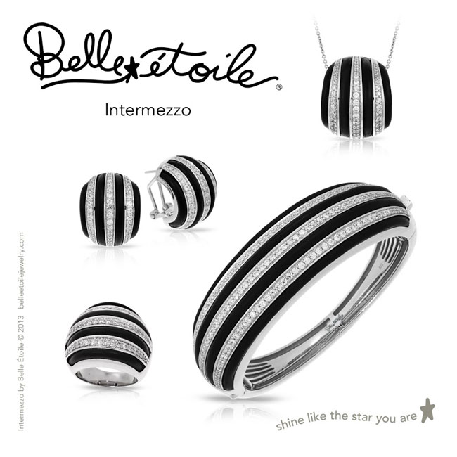 Belle Etoile - Unknown07.jpg - brand name designer jewelry in Athens, Georgia