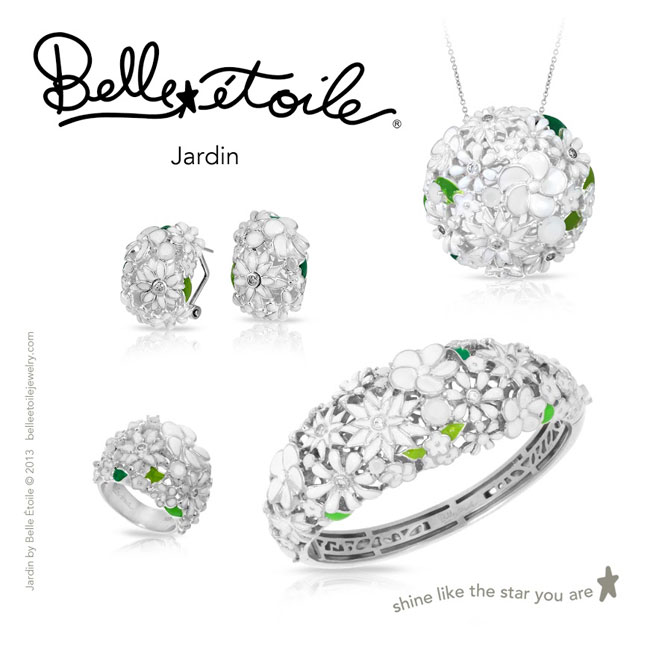 Belle Etoile - Unknown09.jpg - brand name designer jewelry in Athens, Georgia
