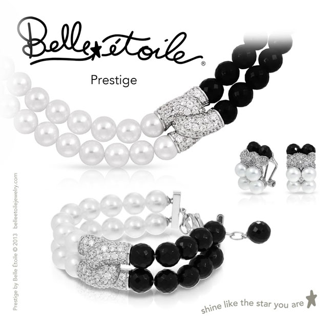 Belle Etoile - Unknown10.jpg - brand name designer jewelry in Athens, Georgia