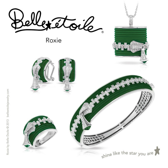 Belle Etoile - Unknown11.jpg - brand name designer jewelry in Athens, Georgia