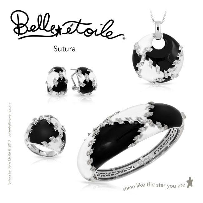 Belle Etoile - Unknown12.jpg - brand name designer jewelry in Athens, Georgia