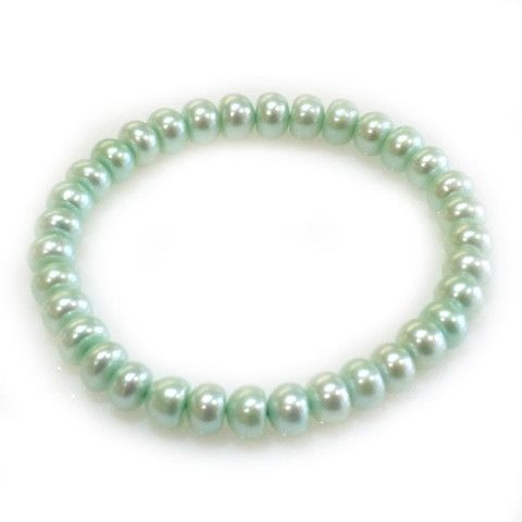 Pearls by Honora