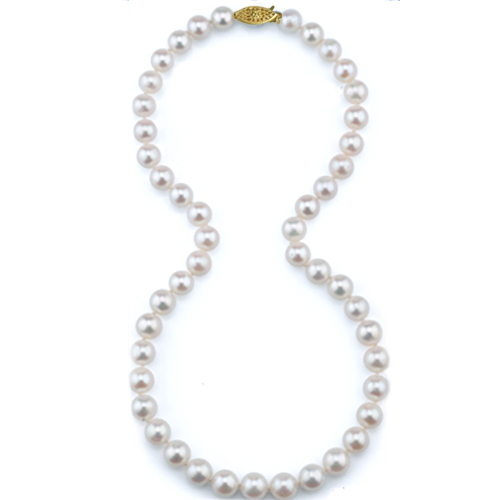 Pearls by Imperial Pearls