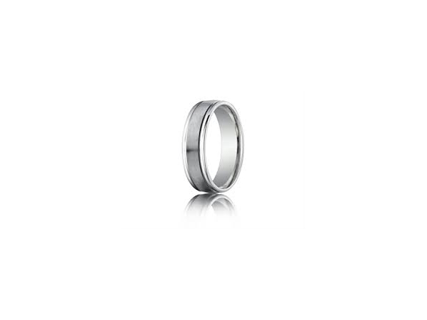 Ring by Benchmark