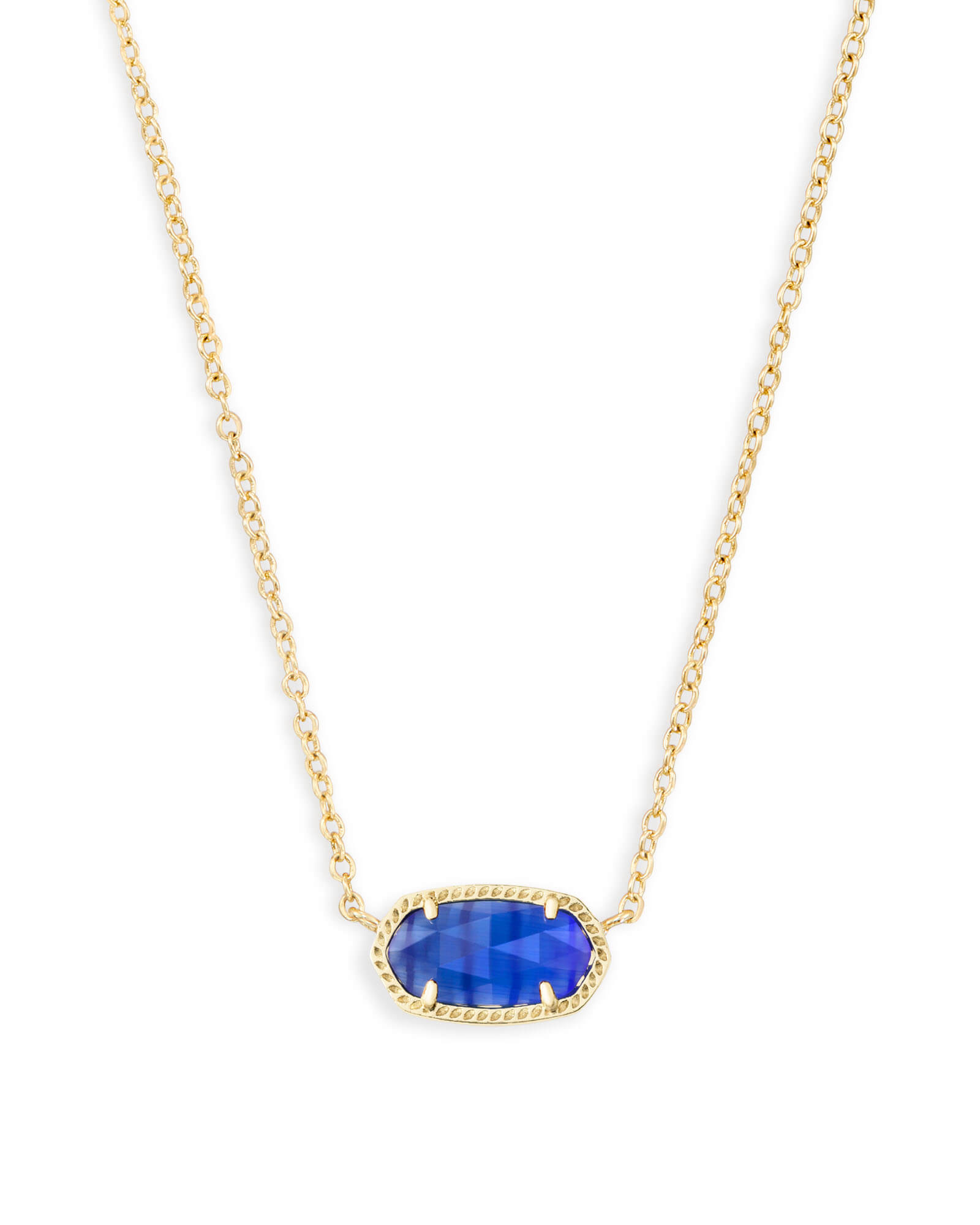 Pendant/Necklace by Kendra Scott